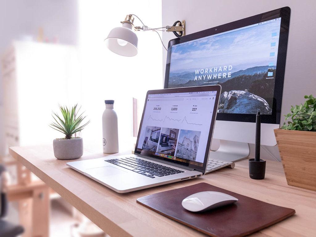Avoir son site internet pas cher